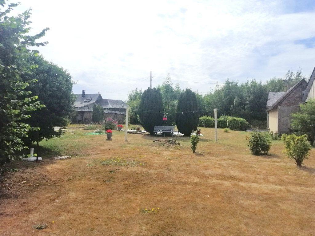 Maison à vendre 6 82.29m2 à Feuquières vignette-12
