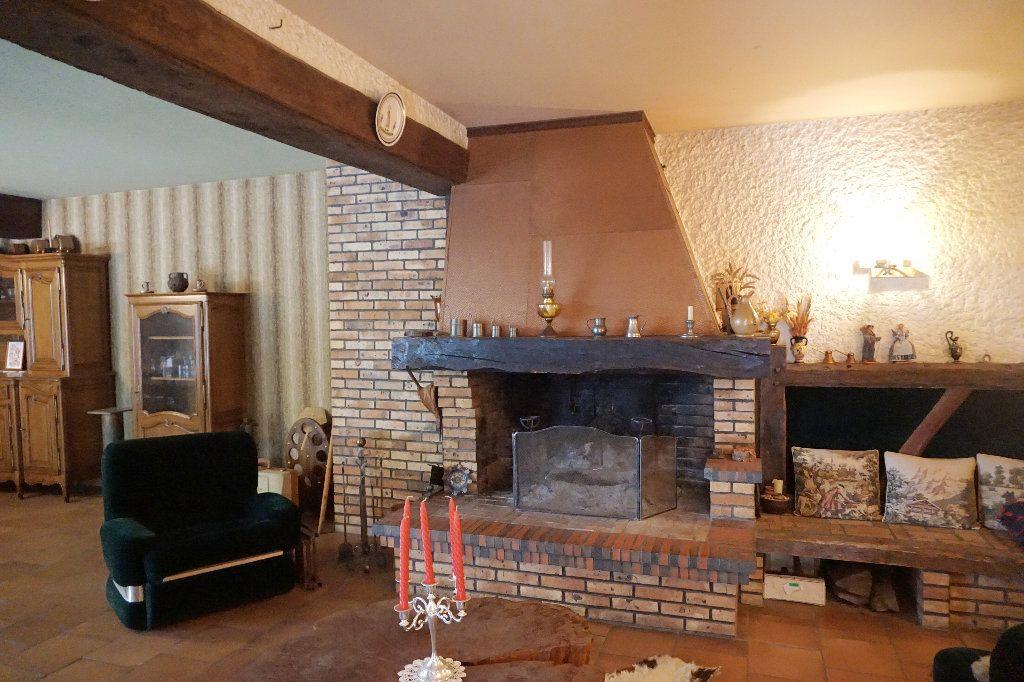 Maison à vendre 7 171m2 à Forges-les-Eaux vignette-4