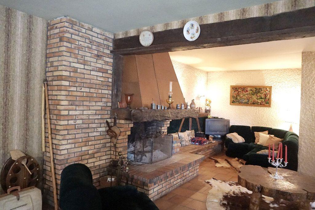 Maison à vendre 7 171m2 à Forges-les-Eaux vignette-6
