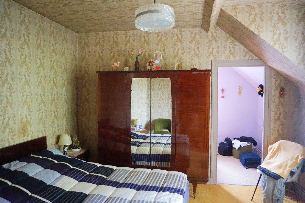 Maison à vendre 7 171m2 à Forges-les-Eaux vignette-8