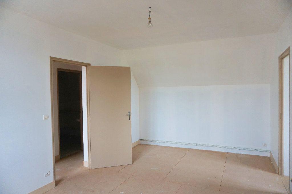 Maison à vendre 7 171m2 à Forges-les-Eaux vignette-16