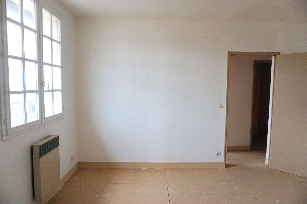 Maison à vendre 7 171m2 à Forges-les-Eaux vignette-17