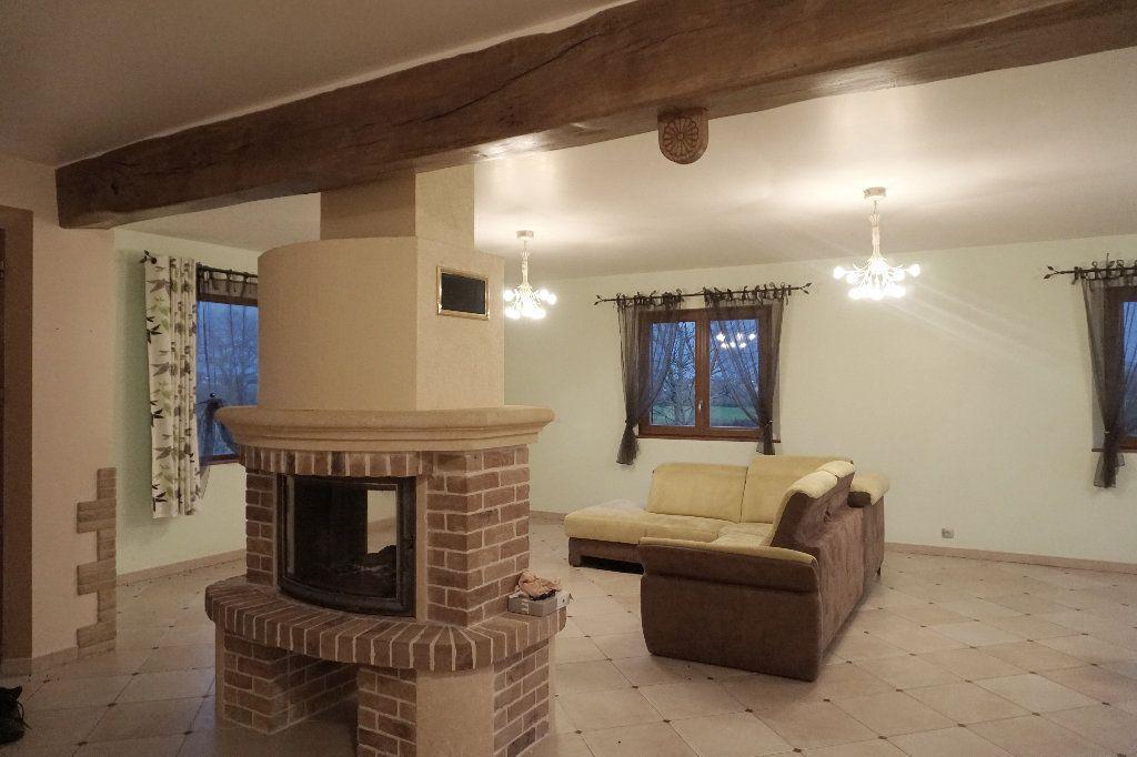 Maison à vendre 10 300m2 à Gournay-en-Bray vignette-2