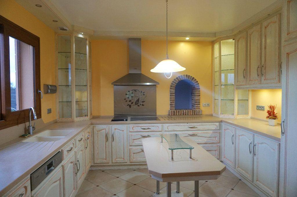 Maison à vendre 10 300m2 à Gournay-en-Bray vignette-5