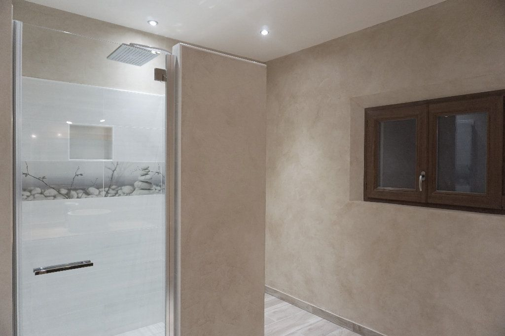 Maison à vendre 10 300m2 à Gournay-en-Bray vignette-7