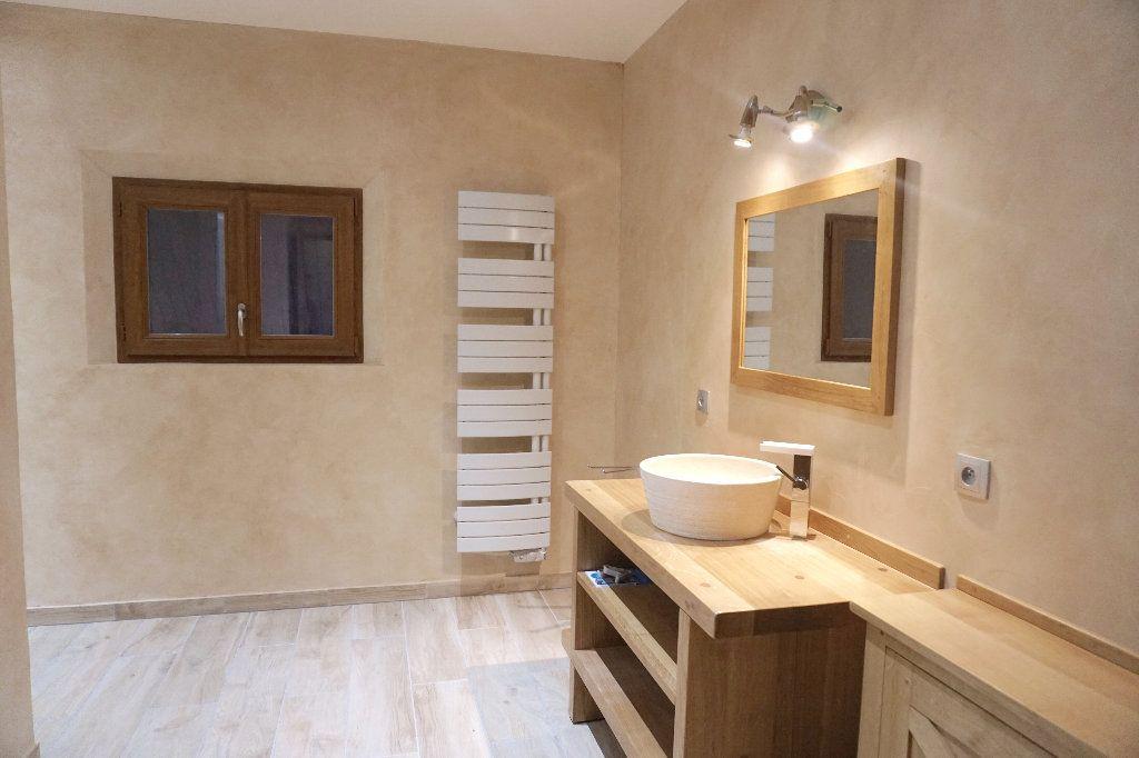 Maison à vendre 10 300m2 à Gournay-en-Bray vignette-8