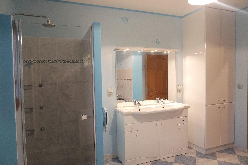 Maison à vendre 10 300m2 à Gournay-en-Bray vignette-9