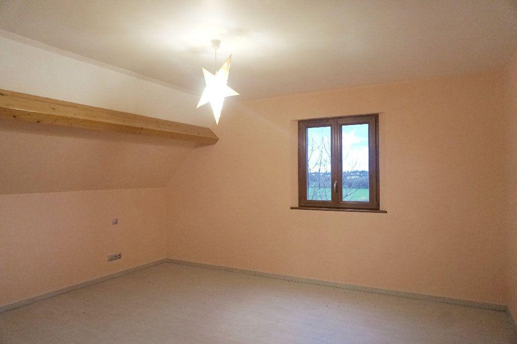 Maison à vendre 10 300m2 à Gournay-en-Bray vignette-10