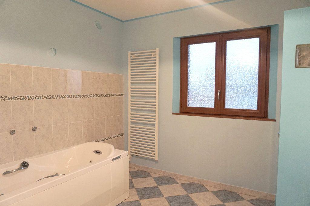 Maison à vendre 10 300m2 à Gournay-en-Bray vignette-11