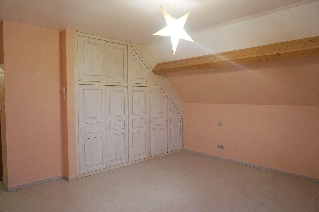 Maison à vendre 10 300m2 à Gournay-en-Bray vignette-12