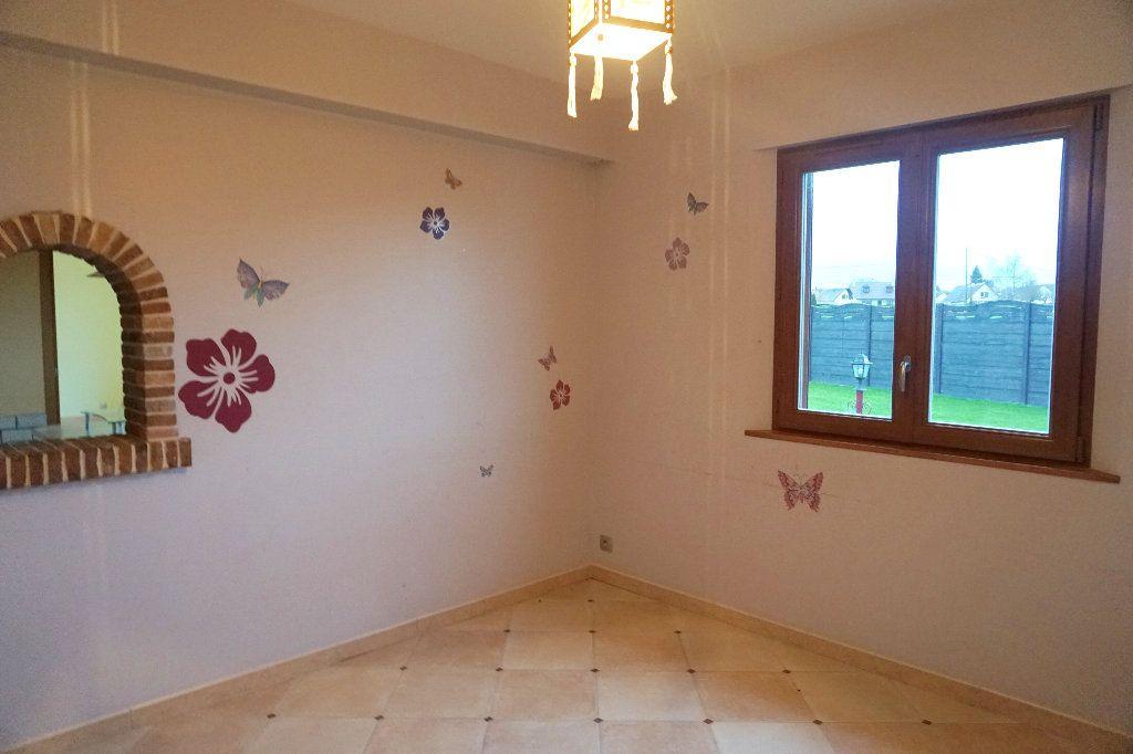 Maison à vendre 10 300m2 à Gournay-en-Bray vignette-13