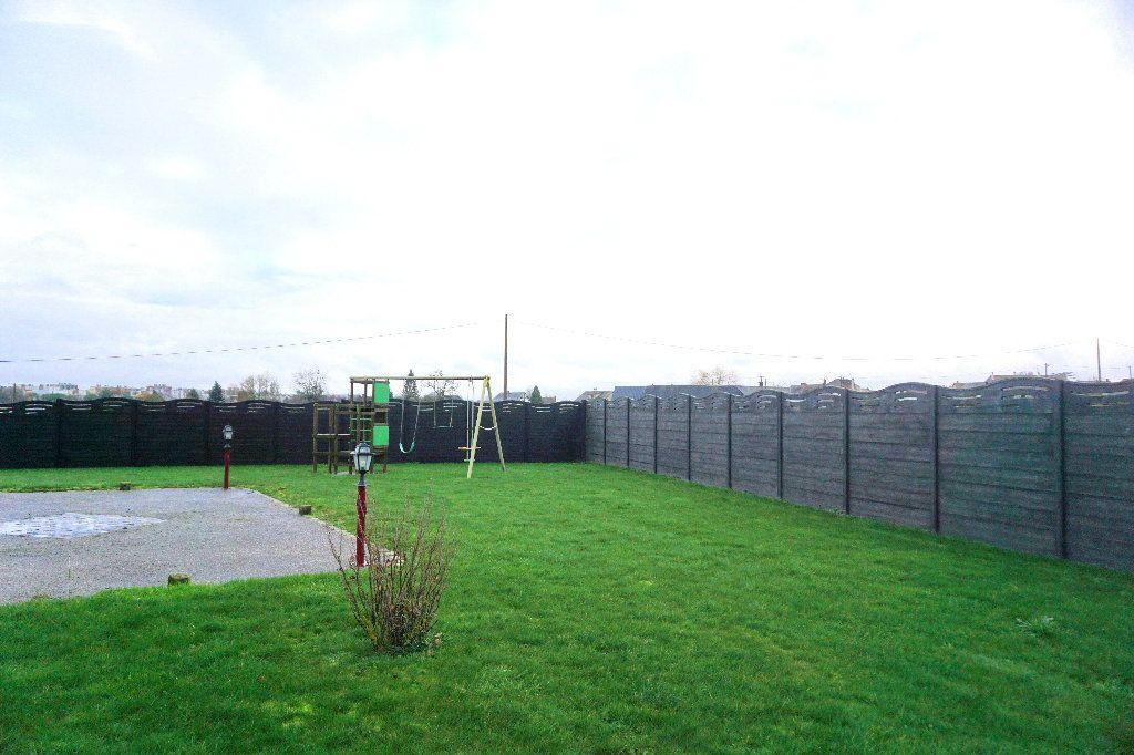 Maison à vendre 10 300m2 à Gournay-en-Bray vignette-16