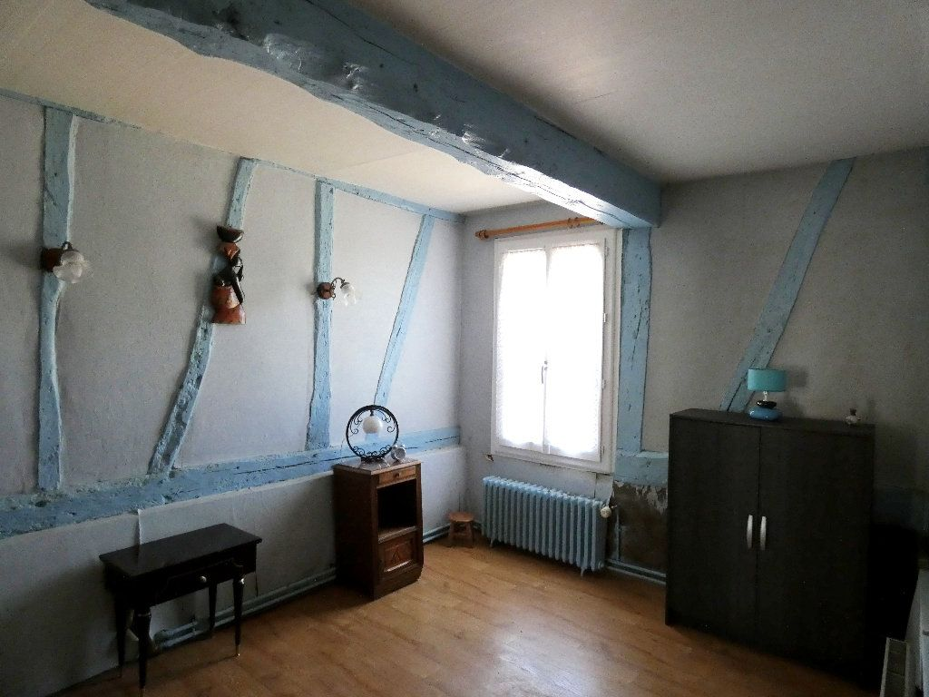 Maison à vendre 3 62.67m2 à Gournay-en-Bray vignette-8
