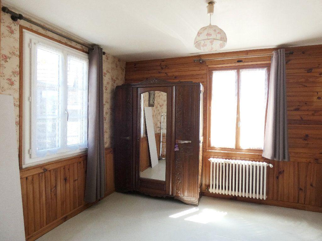 Maison à vendre 3 62.67m2 à Gournay-en-Bray vignette-9