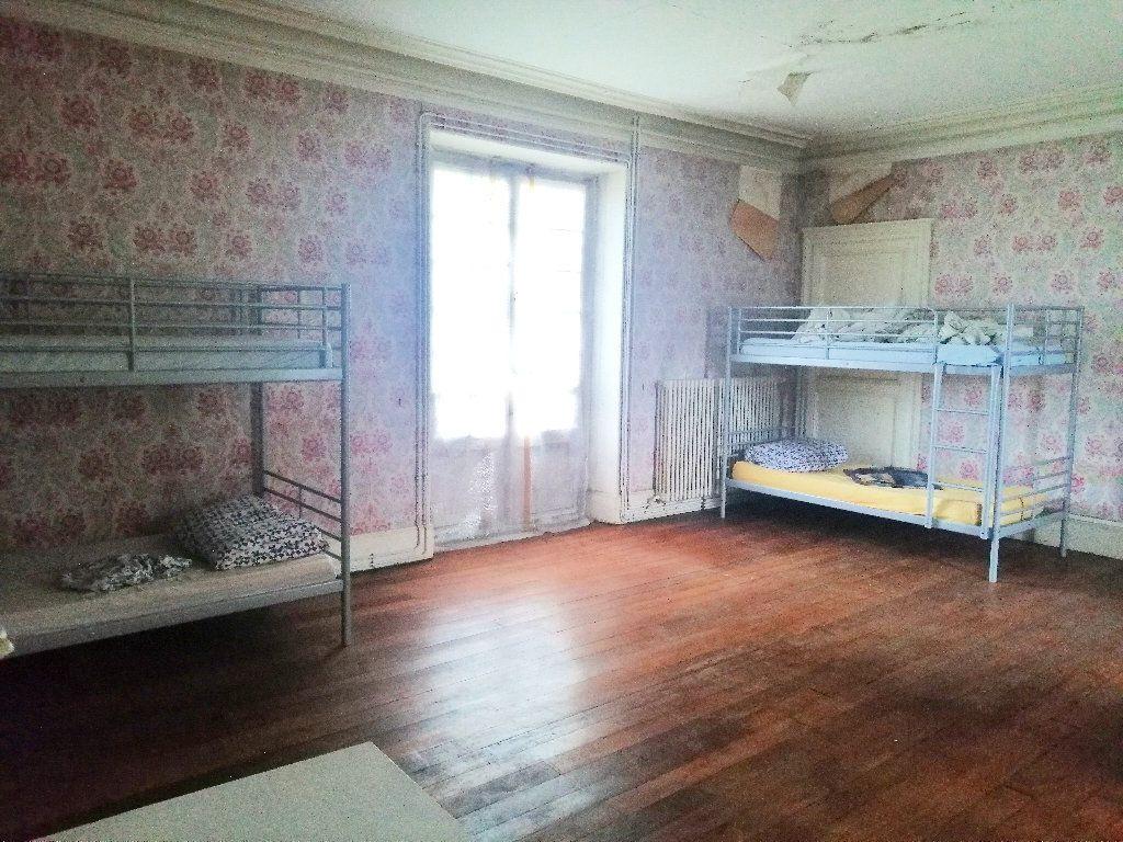 Maison à vendre 44 1269m2 à Marseille-en-Beauvaisis vignette-4