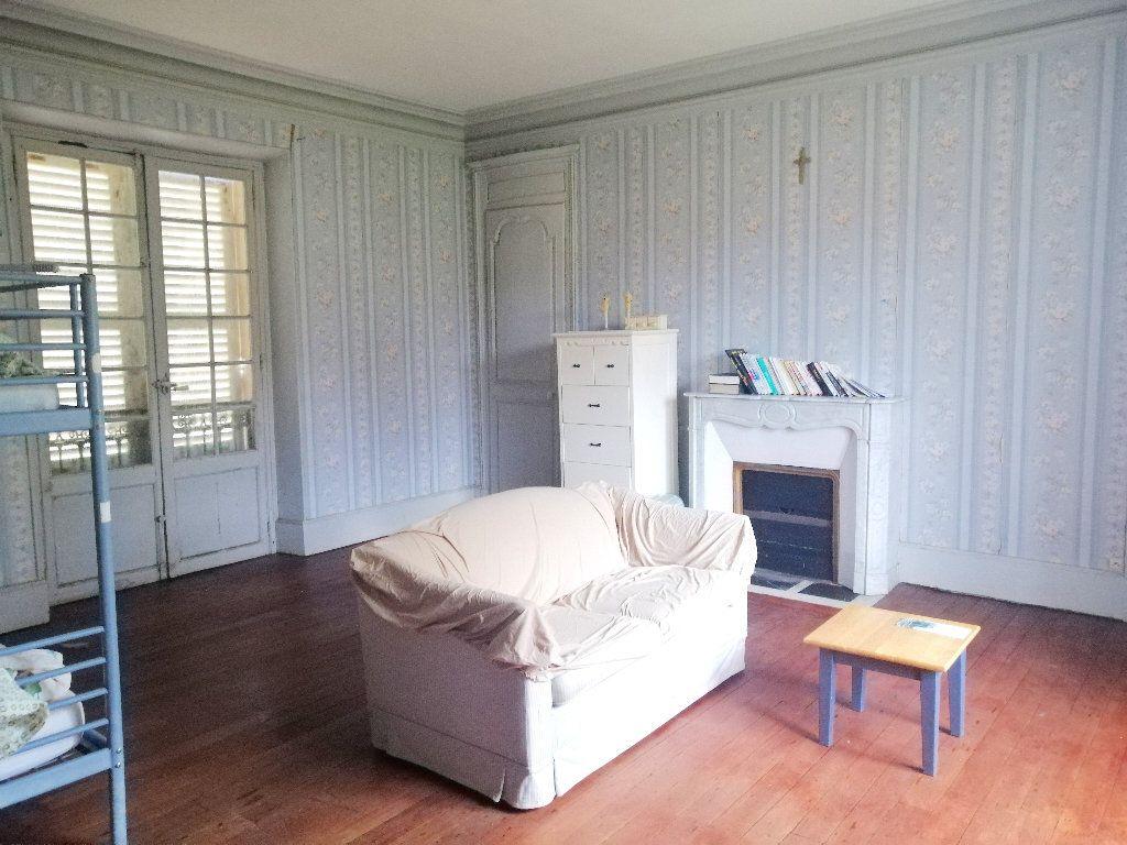Maison à vendre 44 1269m2 à Marseille-en-Beauvaisis vignette-5