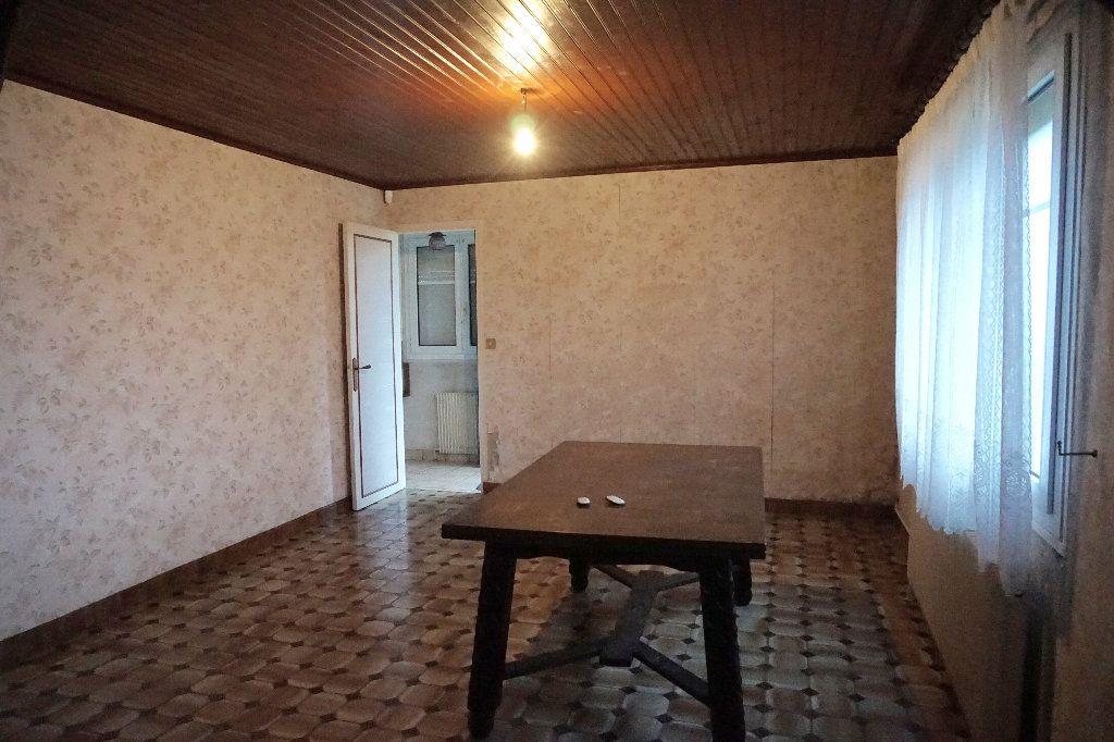 Maison à vendre 5 78m2 à Saint-Germer-de-Fly vignette-2