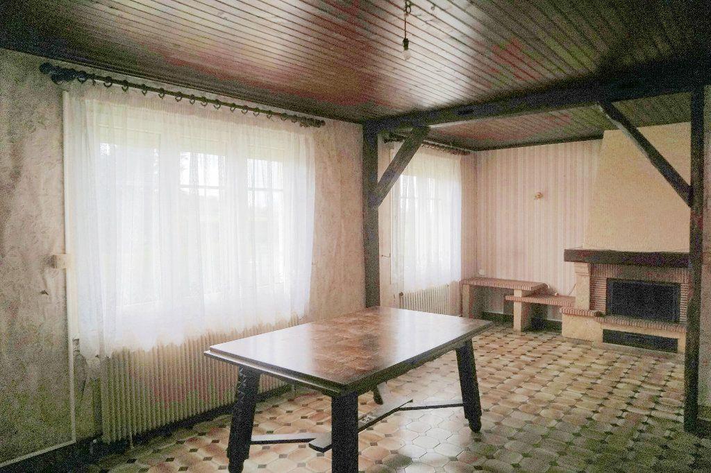 Maison à vendre 5 78m2 à Saint-Germer-de-Fly vignette-3