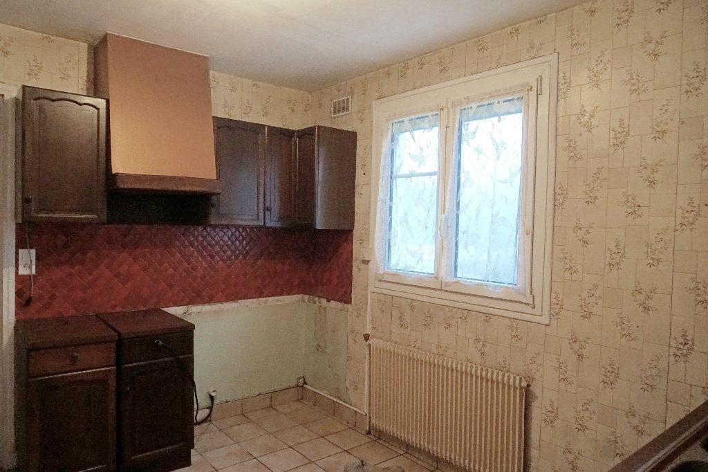 Maison à vendre 5 78m2 à Saint-Germer-de-Fly vignette-5