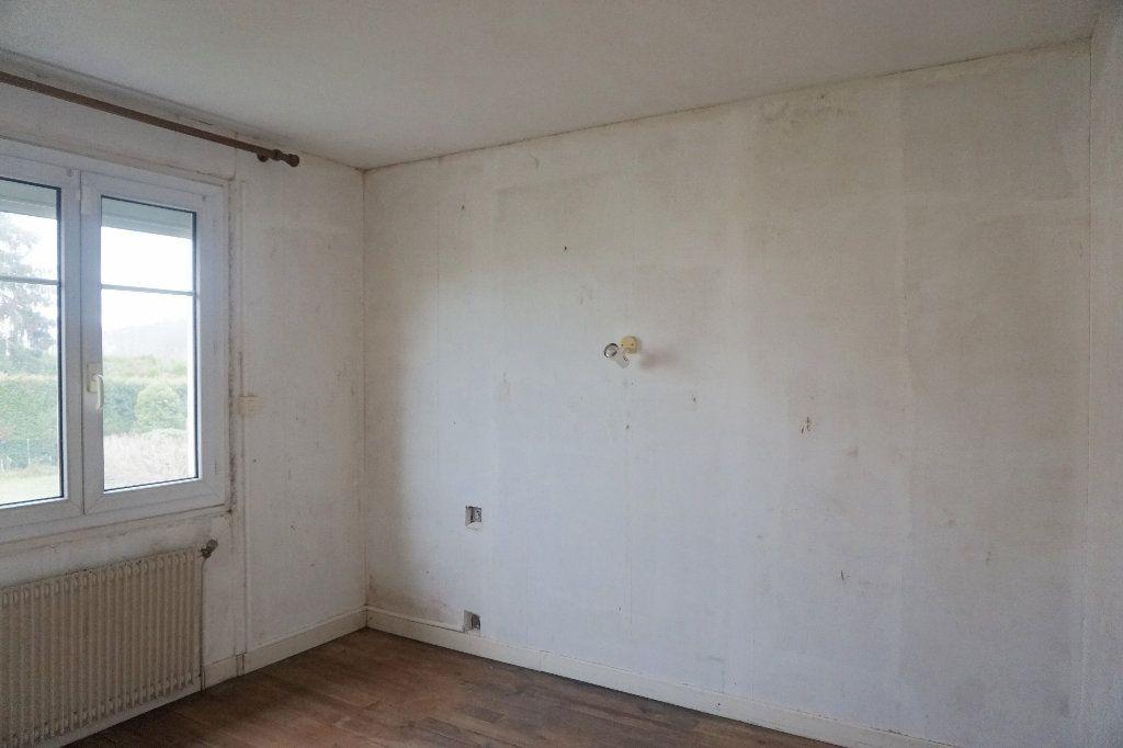 Maison à vendre 5 78m2 à Saint-Germer-de-Fly vignette-6