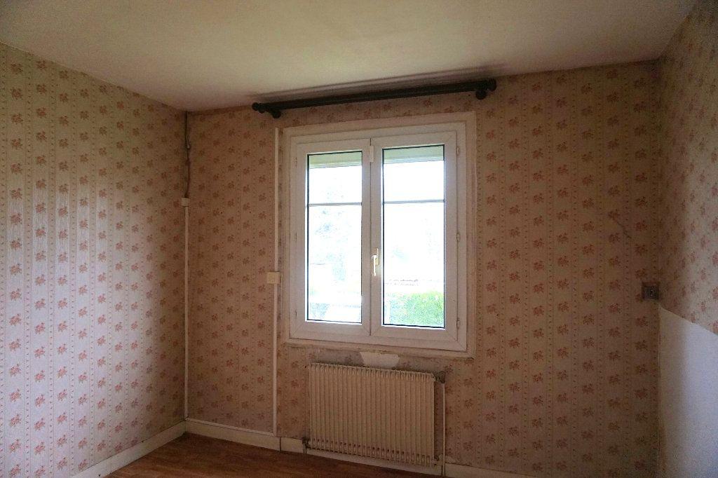 Maison à vendre 5 78m2 à Saint-Germer-de-Fly vignette-7