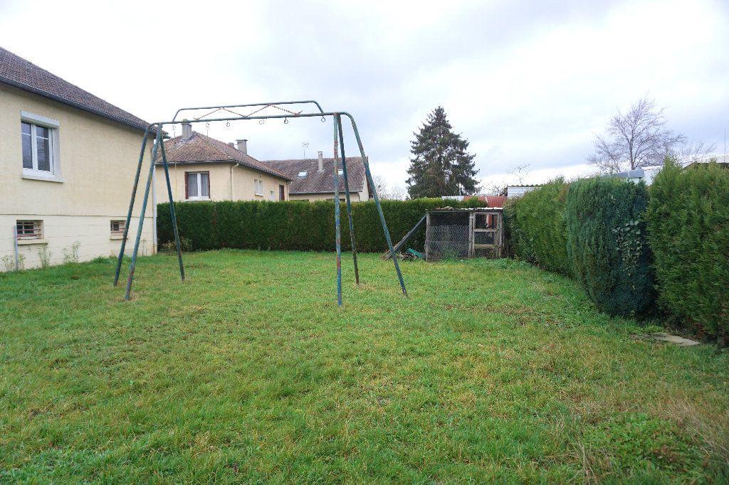 Maison à vendre 5 78m2 à Saint-Germer-de-Fly vignette-9
