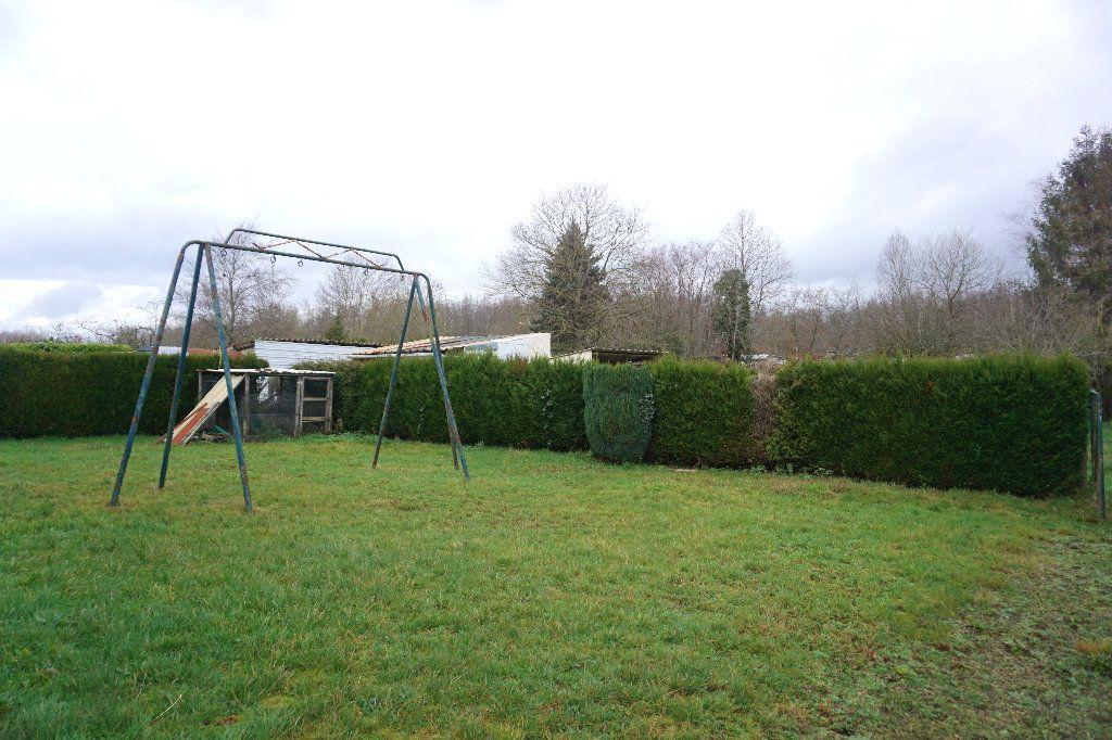 Maison à vendre 5 78m2 à Saint-Germer-de-Fly vignette-10