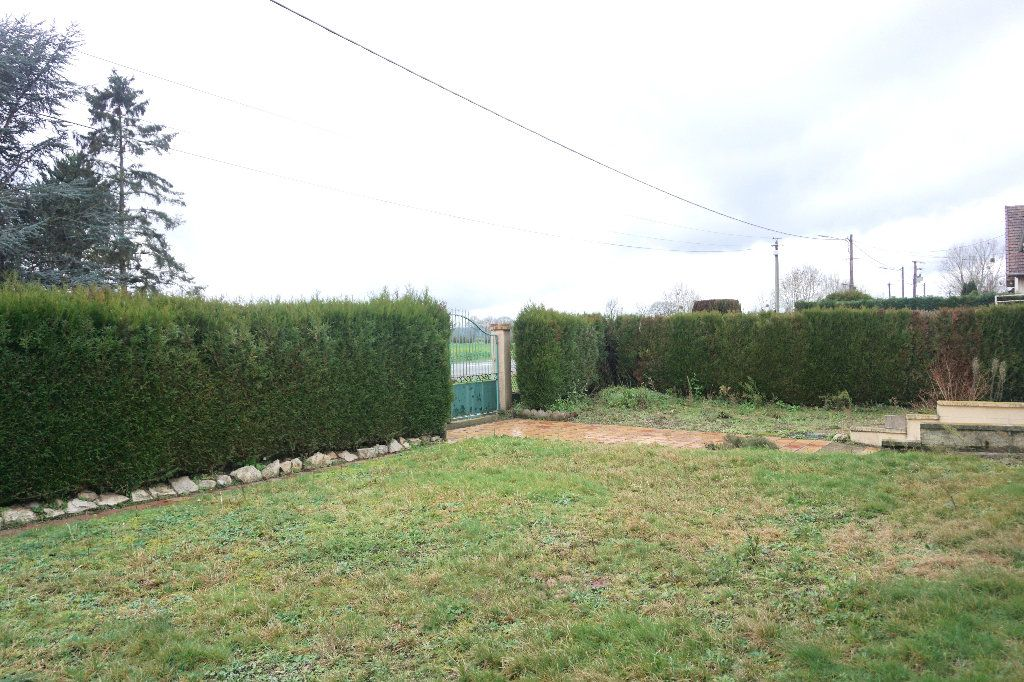 Maison à vendre 5 78m2 à Saint-Germer-de-Fly vignette-11
