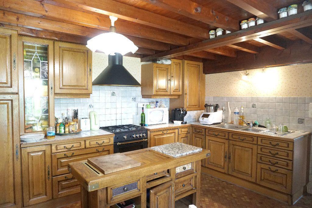 Maison à vendre 4 108.85m2 à Gournay-en-Bray vignette-5