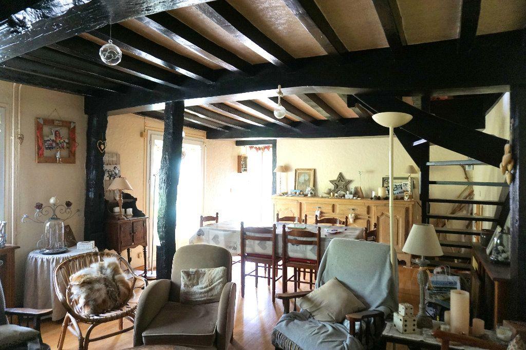 Maison à vendre 4 108.85m2 à Gournay-en-Bray vignette-6