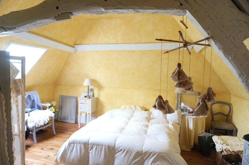 Maison à vendre 4 108.85m2 à Gournay-en-Bray vignette-8