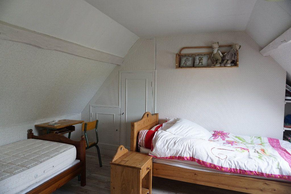Maison à vendre 4 108.85m2 à Gournay-en-Bray vignette-10