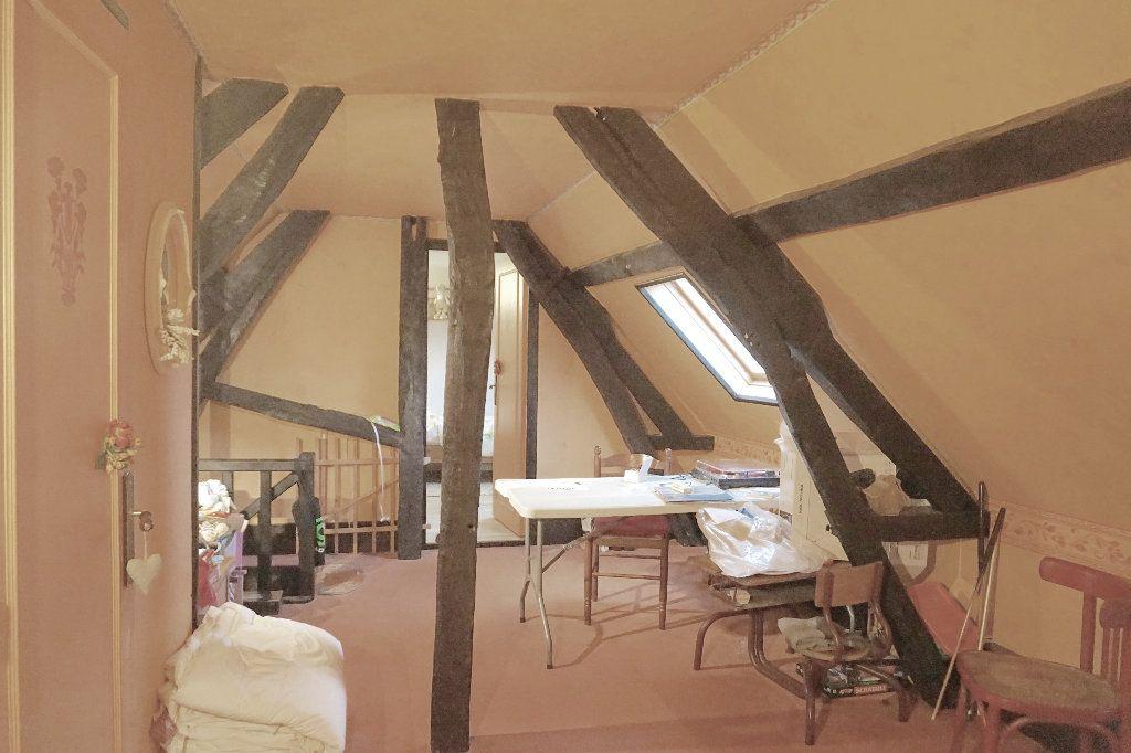 Maison à vendre 4 108.85m2 à Gournay-en-Bray vignette-11