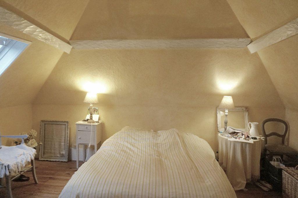 Maison à vendre 4 108.85m2 à Gournay-en-Bray vignette-12