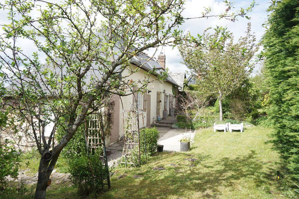 Maison à vendre 4 108.85m2 à Gournay-en-Bray vignette-16