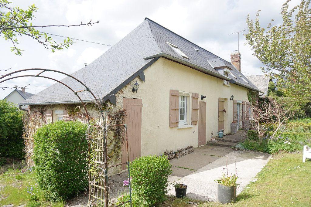 Maison à vendre 4 108.85m2 à Gournay-en-Bray vignette-17