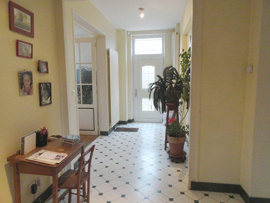 Maison à vendre 9 221m2 à Gisors vignette-2