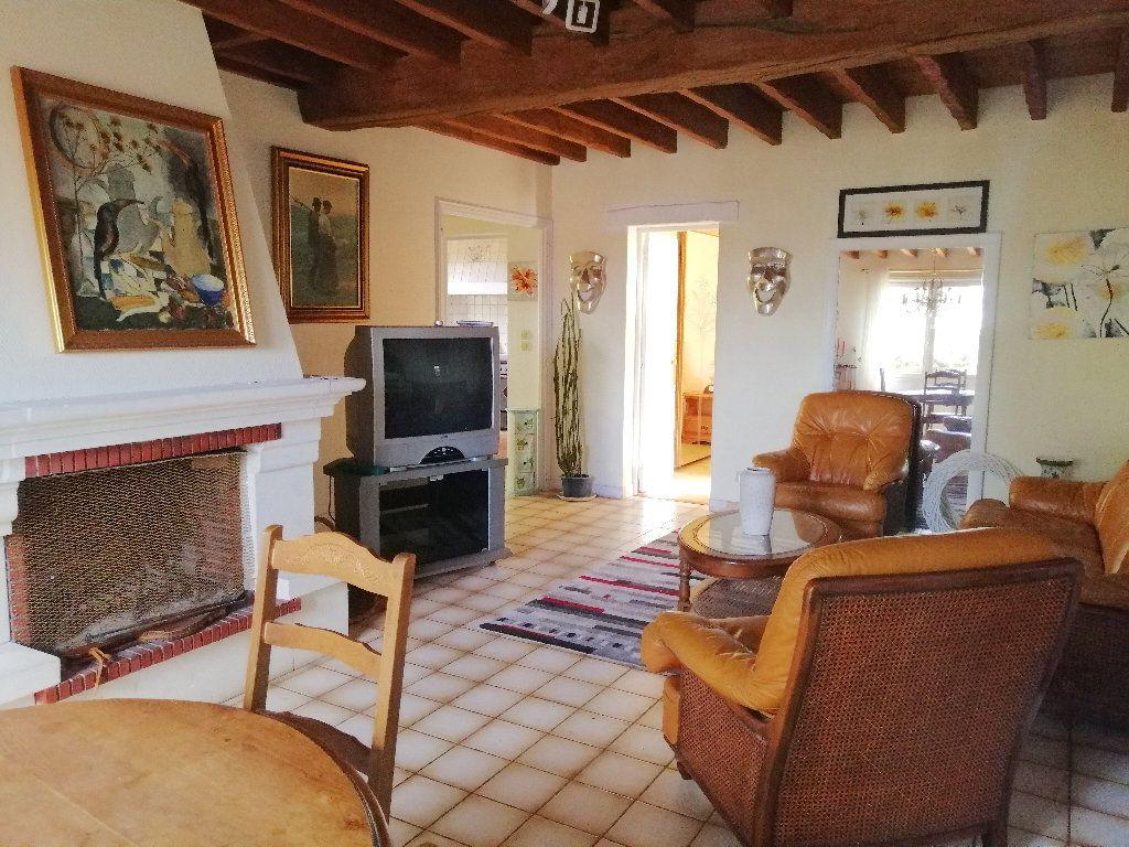 Maison à vendre 6 124.85m2 à Lachapelle-aux-Pots vignette-4