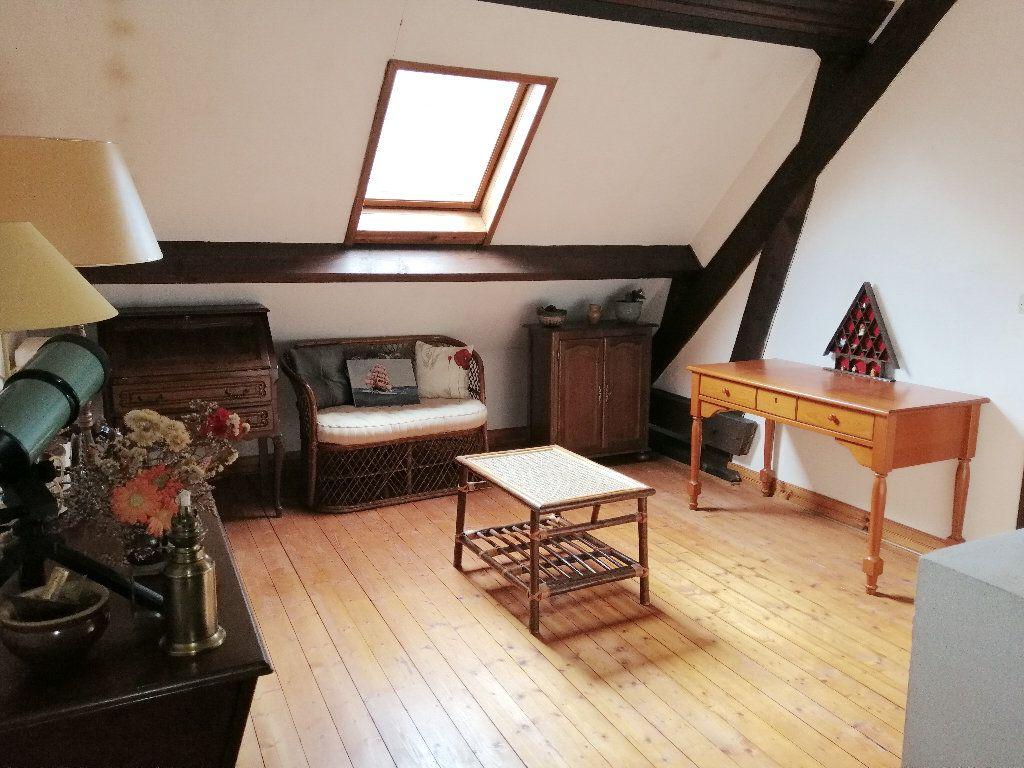Maison à vendre 6 124.85m2 à Lachapelle-aux-Pots vignette-8