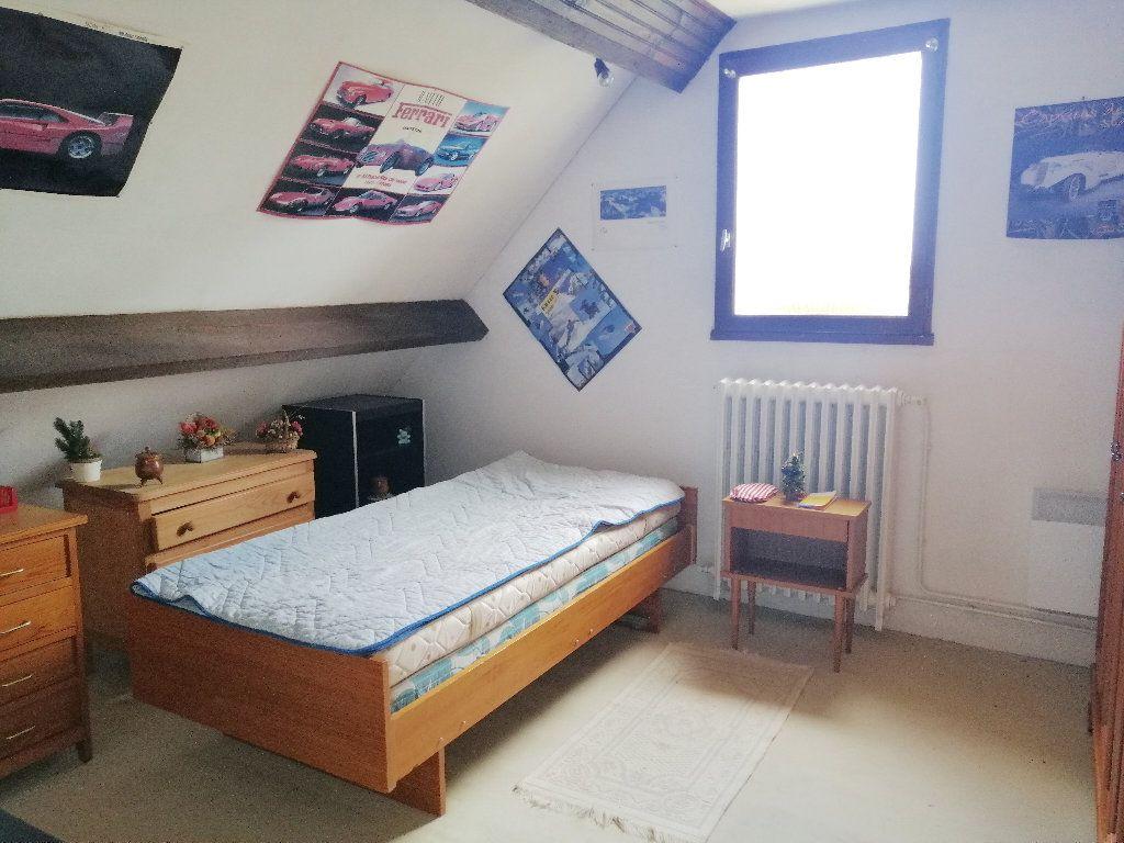 Maison à vendre 6 124.85m2 à Lachapelle-aux-Pots vignette-9