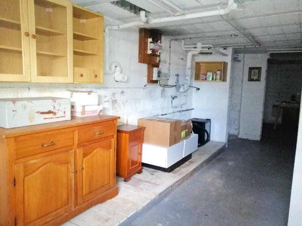 Maison à vendre 6 124.85m2 à Lachapelle-aux-Pots vignette-12