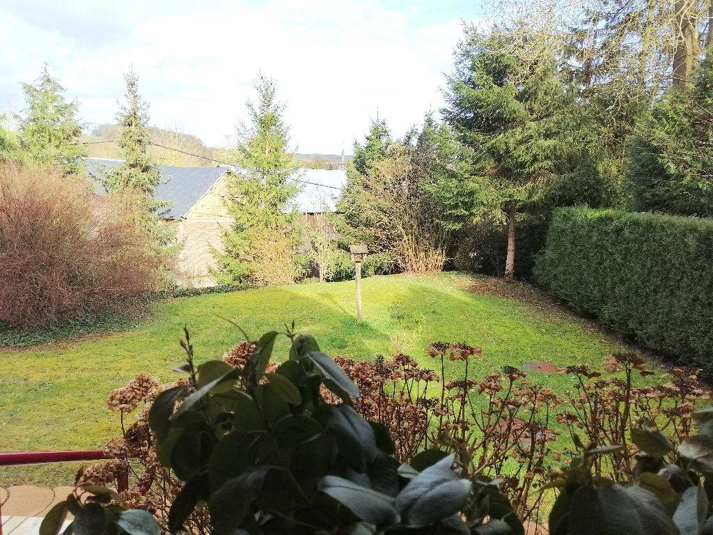 Maison à vendre 6 124.85m2 à Lachapelle-aux-Pots vignette-15