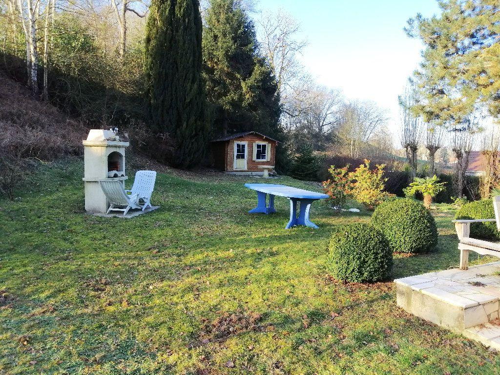 Maison à vendre 6 124.85m2 à Lachapelle-aux-Pots vignette-16