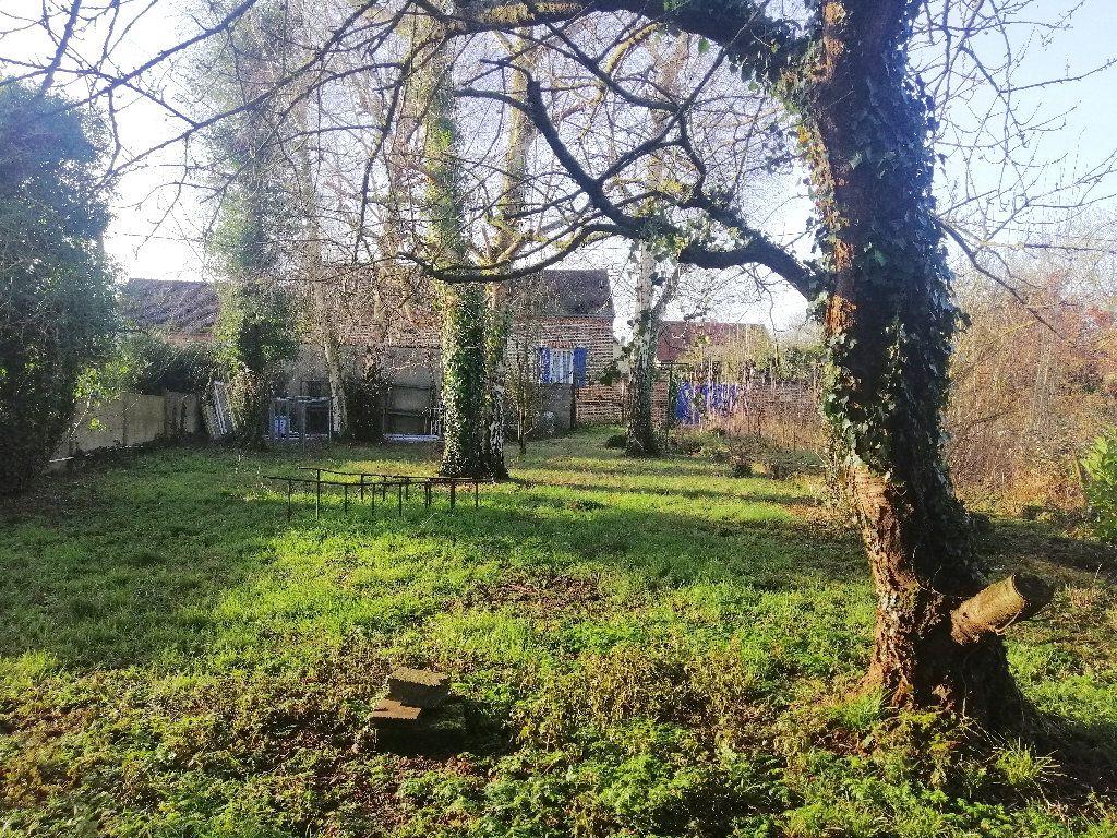 Maison à vendre 5 75m2 à Gournay-en-Bray vignette-9