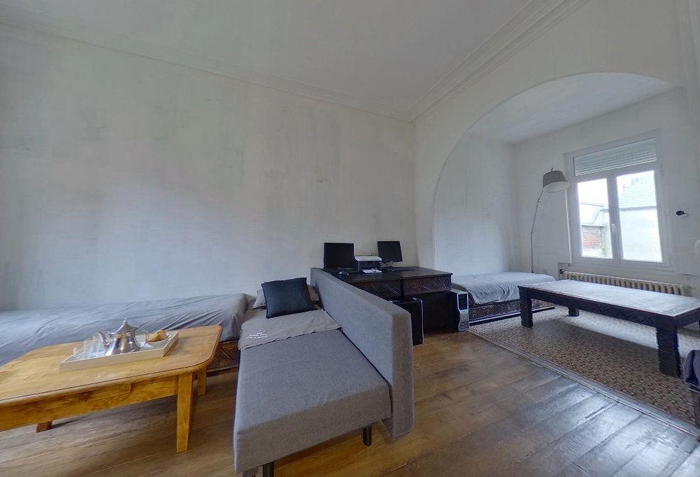 Maison à vendre 7 120m2 à Méru vignette-3