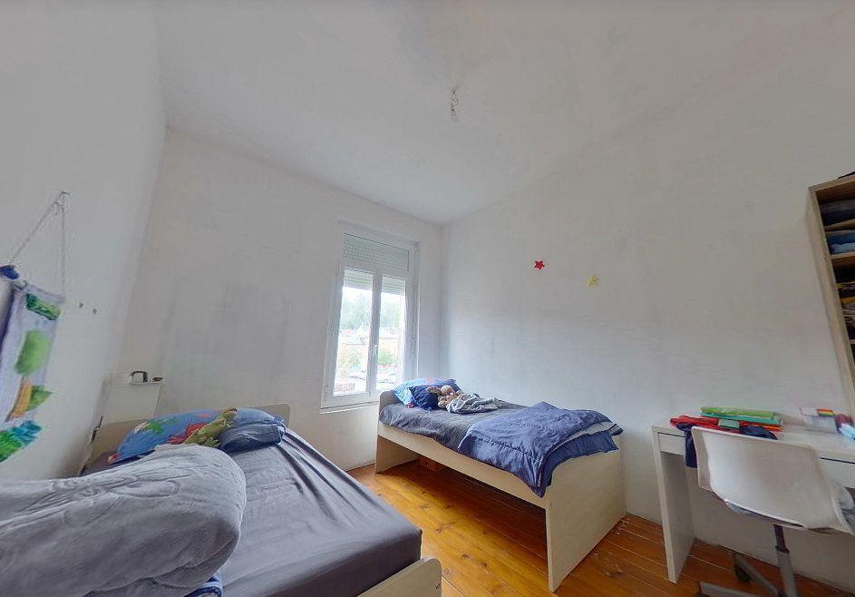 Maison à vendre 7 120m2 à Méru vignette-4