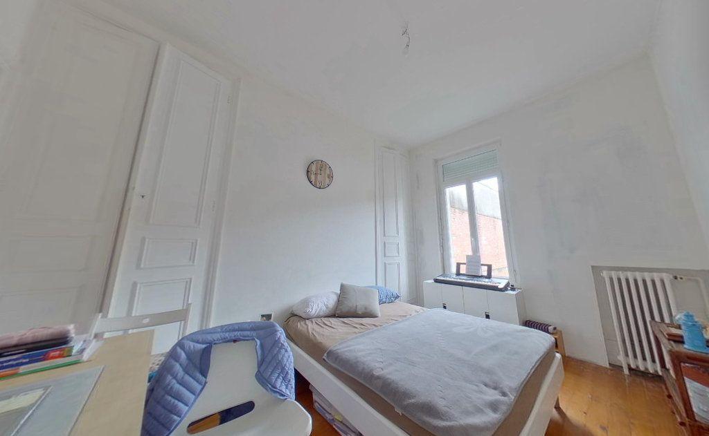 Maison à vendre 7 120m2 à Méru vignette-5