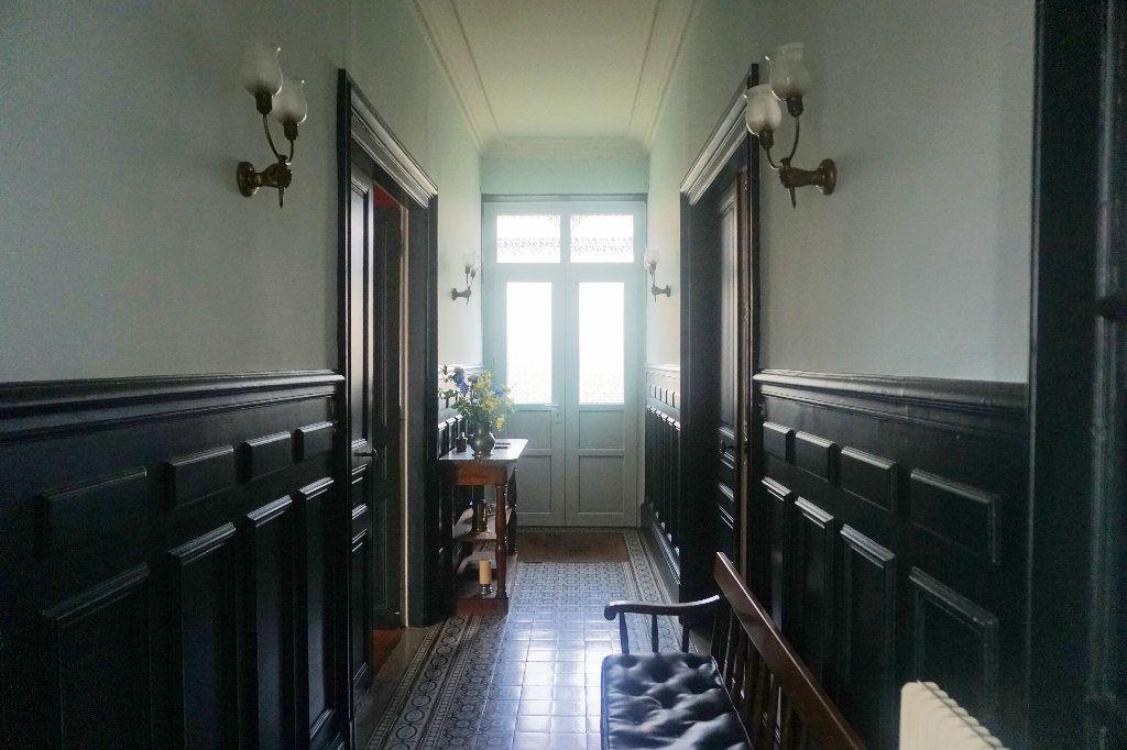 Maison à vendre 10 206m2 à Gournay-en-Bray vignette-2