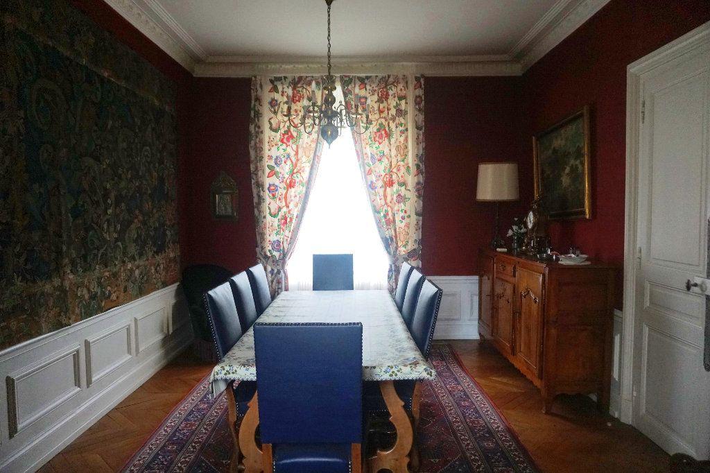 Maison à vendre 10 206m2 à Gournay-en-Bray vignette-3