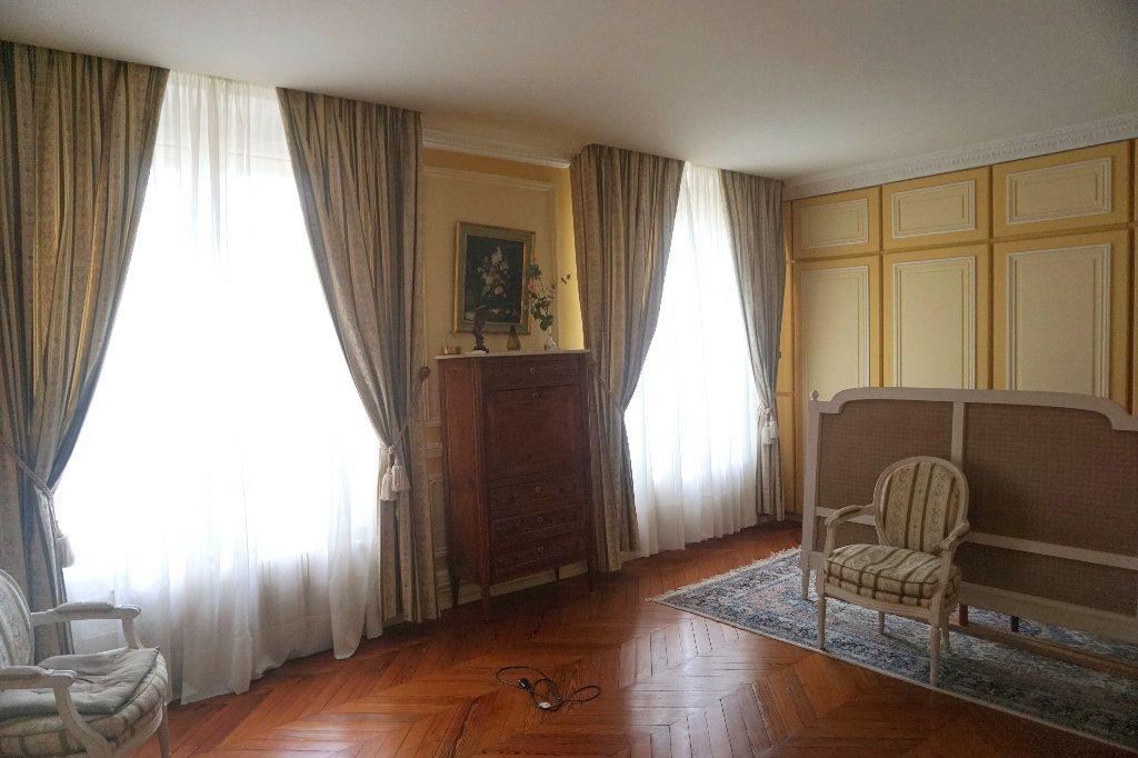 Maison à vendre 10 206m2 à Gournay-en-Bray vignette-5